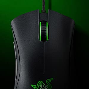 razer-deathadder-essential-gaming-mouse-usp02-mobile