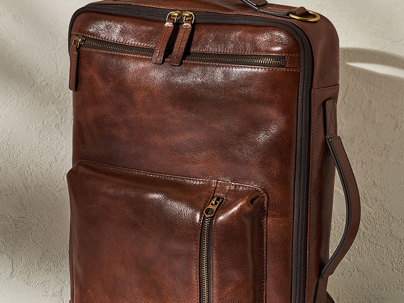 Fossil Men's Bag