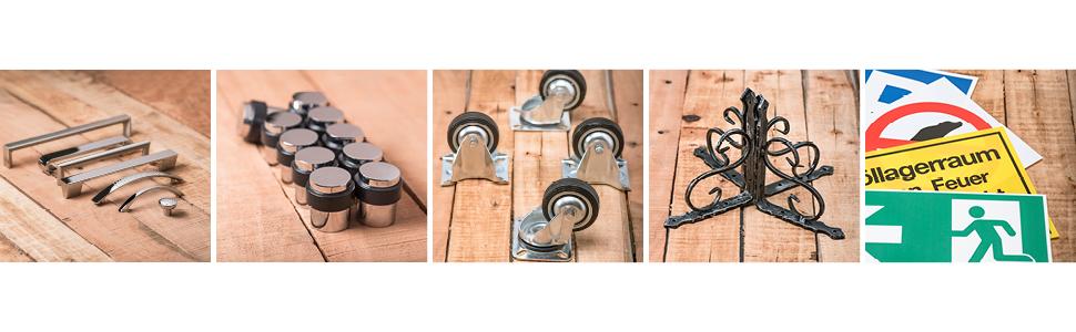 Gitterrost-Zarge Ma/ße: 600 x 800 x 28 mm f/ür Rosth/öhe von 25 mm Fenau feuerverzinkt /– mit Aussparung f/ür Maueranker Passend f/ür Baunorm-Rost: Fenau 590 x 790 x 25 mm -