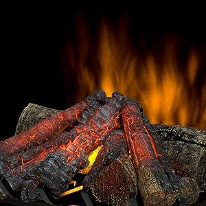 flame, fire, water vapor fire, no heat, no flame