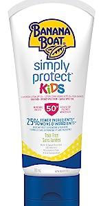 sun protection, sunscreen, suntan, tanning lotion, spf, sport sunscreen mineral sunscreen, organic