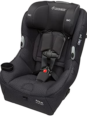 convertible car seat, rear facing car seat, forward facing car seat, air protect car seat