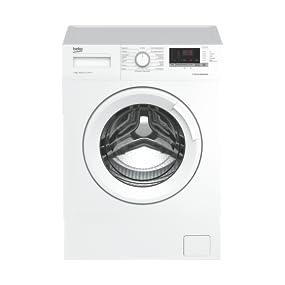 AstikS Wbtp-250-001 Ldpe Waschmaschine mit schmalem Hals 250 ml 138 mm