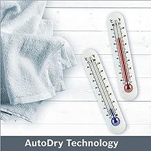bosch original washing machine with dryer with auto dry technology washer dryer