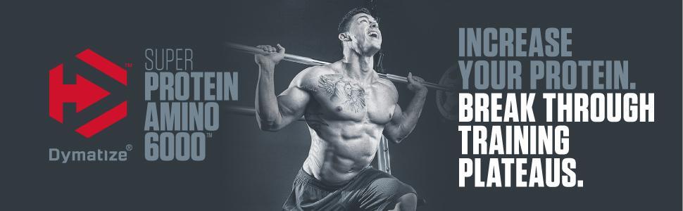Dymatize, super protein amino, protein, amino, amino acids, protein supplement