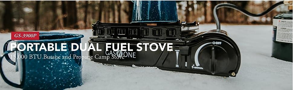 camp stove camping stove camp chef stove camp stoves stove camping gas stove camping camp stove