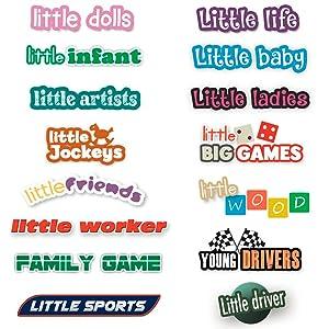 Tachan - Bolso con Accesorios (CPA Toy Group BE1322): Amazon.es: Juguetes y juegos