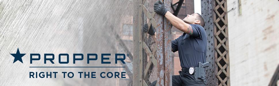 Propper EdgeTec Collection