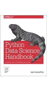 Python, Data Science
