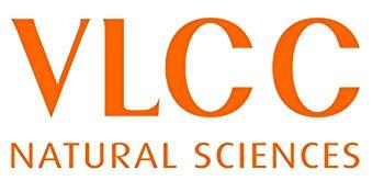 VLCC Bleach