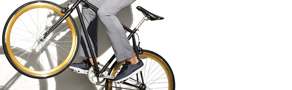 van heusen traveler pants, mens casual pants, mens comfort pants, pants for men