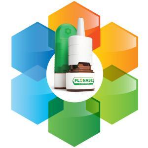 fluticasone propionate, fluticasone nasal allergy spray, allergy pills