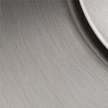 Kraus Kd1us33b Dex Undermount Single Bowl Stainless Steel