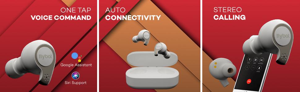 TWS, True wireless earhones , Earbuds , Boat, JBL , We cool , jabra, JBL , Bose