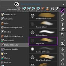 drawingsoftware;sketchingsoftware;digitalsketching;digitaldrawing;paintingsoftwareforbeginners