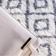 rug, area rug, kitchen rug, bedroom rug, runner rug for hallway, 8x10 area rug, runner rug, round