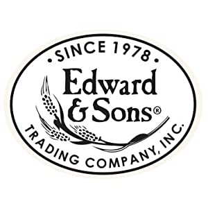 Edward and Sons Trading Co, Inc.