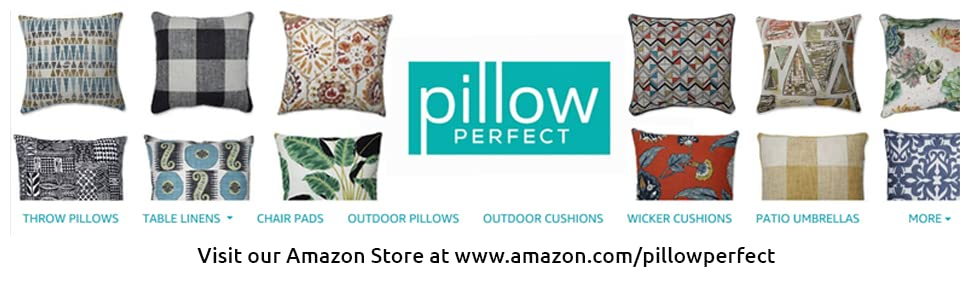 indoor pillows, decorative pillows