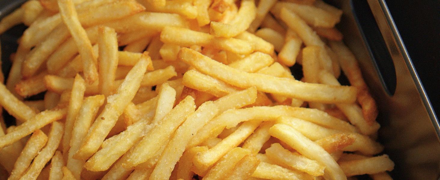 air fry, bake, roast, broil, dehydrate, air fry french fries, air fried french fries, air fried fry