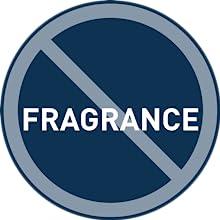 Frangrance-free