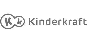kk Kinderkraft Silla de Coche Ajustable COMFORT UP, Grupo 1/2/3, 9 ...