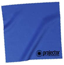 Proejctor Supercenter Microfiber Cloth