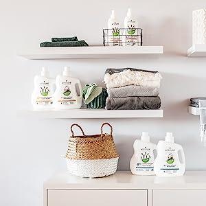 ATTITUDE-natureplus-laundry-detergent-and-fabric-softener-all