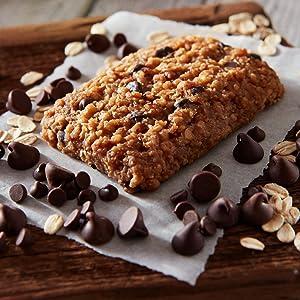 clif bars, cliff bars, energy bars, protein bars, snack, food, kind bars, rx bars, granola bars