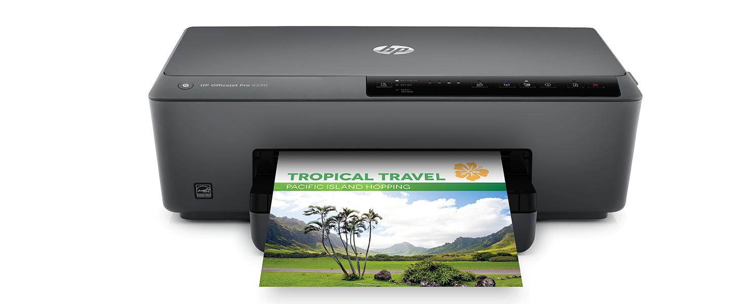 Amazon.com: Impresora de fotos todo en uno inalá ...