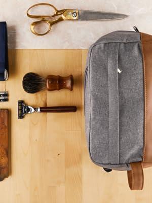 NIVEA Men pack sensitive gel de ducha 250 ml + after shave 100 ml + deo 50 ml: Amazon.es