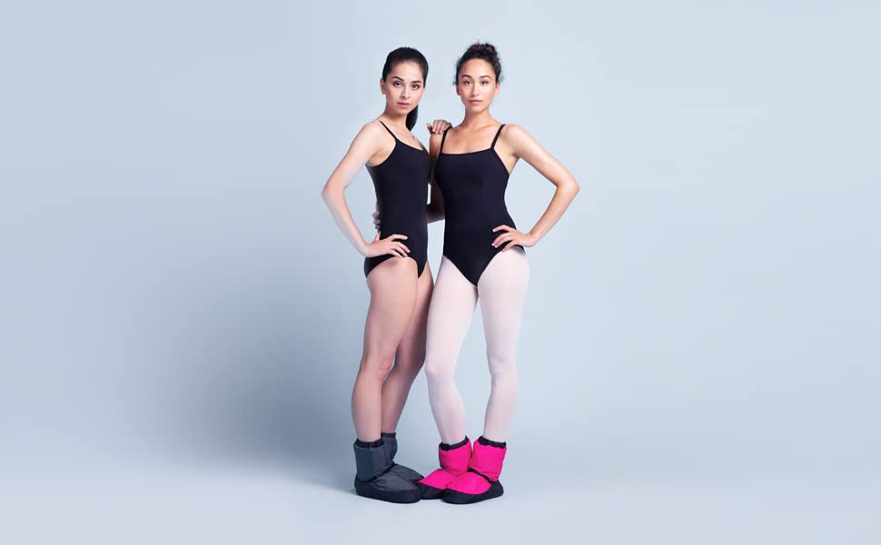 Bloch, leo, mirella, dance, dancewear, shoes, ballet, pointe, tap, leotards, tutus, tights, apparel