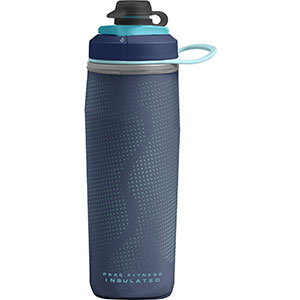 sports water bottle, squeeze bottle, water bottle, camelbak, peak fitness