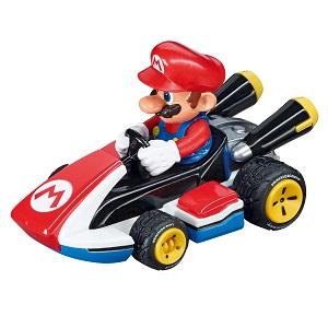 Carrera GO Slot Car Nintendo Mario Kart 8 64033 20064033 1:43 Scale Vehicle