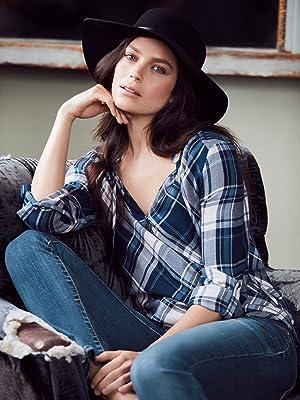 vintag america blues jeans; jeans for women; women's jeans