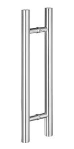 long pull handle