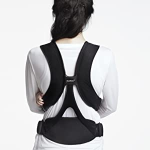 BABY CARRIER MIRACLE