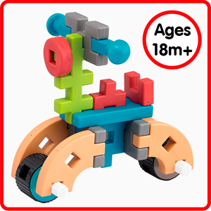 duplo,duplo blocks,building toys,building toys for kids ages 4-8,math manipulatives for kids