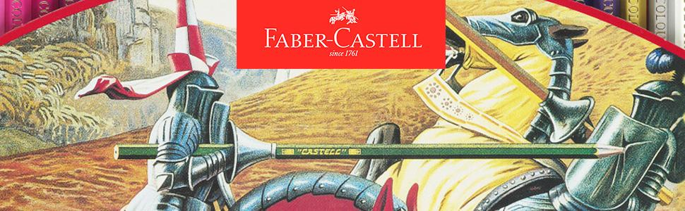 lapices colores, colores, pintar, dibujar, colorear, faber castell, faber, madera