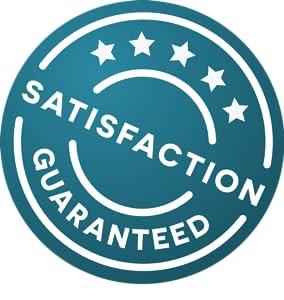 ROGAINE - Satisfaction Guaranteed