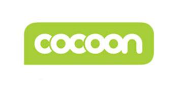 Cocoon Grid It Sonnenblende Organizer Mit Elastischen Computer Zubehör