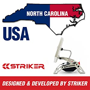 Striker USA