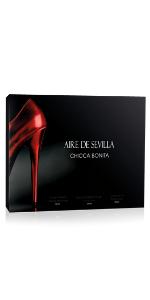 Pack Aire de Sevilla Edición Chicca Bonita · Pack Aire de Sevilla Edición Rosè · Pack Aire de Sevilla Edición Azahar · Pack Aire de Sevilla Edición ...