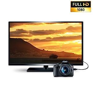 Full HD 30p