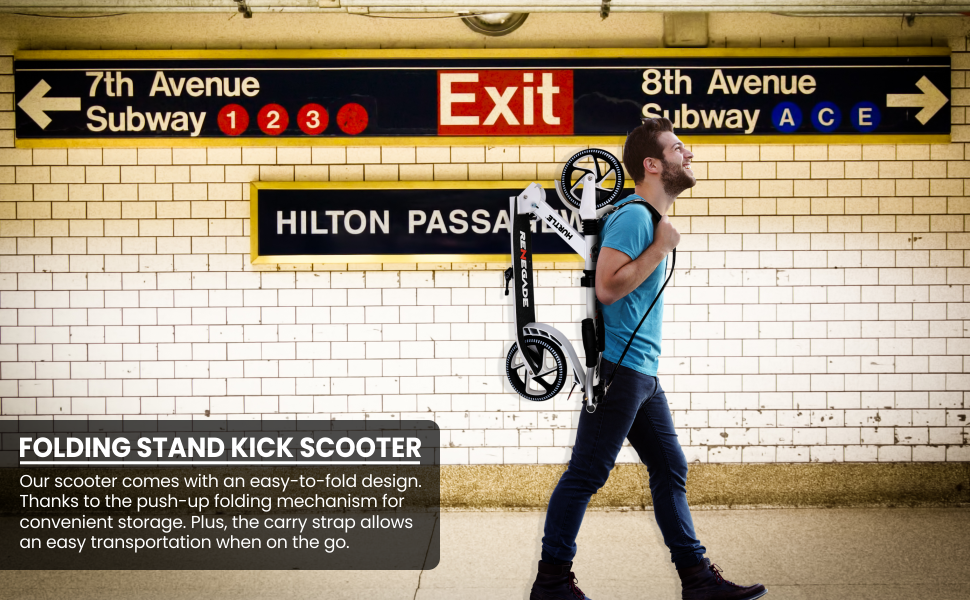 hurtle-compact-kick-scooter-for-teens-HURTSWH-footer-banner