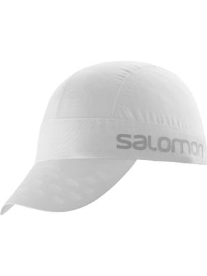 Salomon Gorra: Amazon.es: Ropa y accesorios