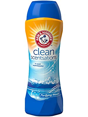 Versatile and affordable. Gentle yet powerful. For generations of families, ARM & HAMMER Baking Soda has been the standard of purity, and a trusted ...
