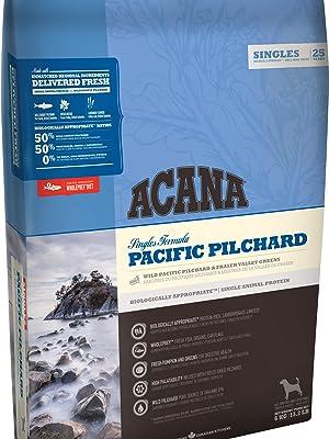 Acana Pacific, Acana Pilchard, Acana Perros, Acana Pacific Pilchard, Acana Pienso Para
