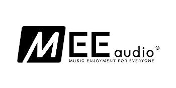 MEE audio