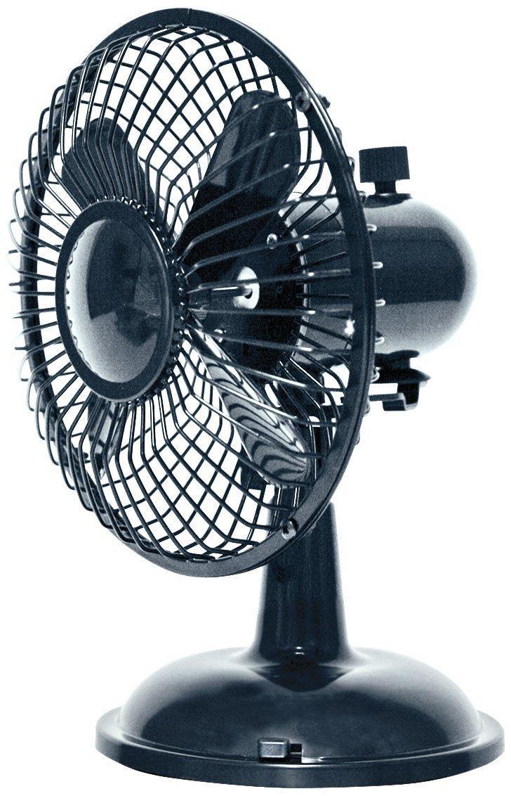 9107ed84 67ef 4ef5 bff8 4101f0121ff1._SR285285_ amazon com comfort zone czst161bte pedestal fan home improvement  at crackthecode.co