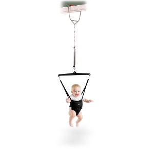 646937eeed70 Jolly Jumper The Original with Super Stand  Amazon.ca  Baby